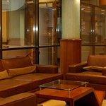 Photo of Maharaja International Hotel