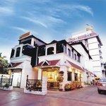 Yuvarani Residency Foto