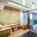 Photo of MGB Hotels Alwar