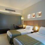 Foto di Varishtta Hotel