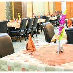 Photo of Hotel Simran Heritage