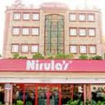Nirula's Hotel
