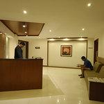 Photo of Hotel Zen Garden