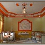 Photo of Gayatri Resort