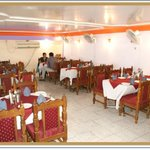 Photo of Lara India Hotel
