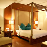 Photo of Hotel Taj Tristar