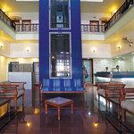 Photo of Hotel Pioneer