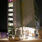 Photo of K Hotel