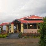 Alurkar Resorts