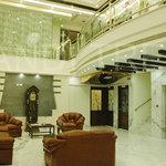 Kanditree Hotel