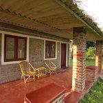 Photo of Secret Ivory Farm & Guest House