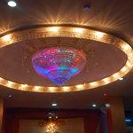 Kamla Regency Hotel