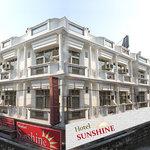Photo of Hotel Sunshine