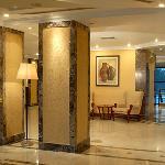Fortune Park Panchwati Hotel