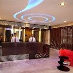 O Delhi Hotel
