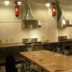 Viking Cooking School