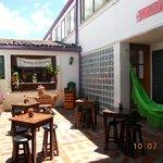 Photo of Destino Nomada - DnHostel Bogota