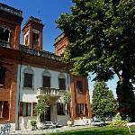 Villa Cornarea 01