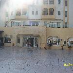 Photo of Hotel Plus