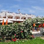Photo of Hotel Portofina