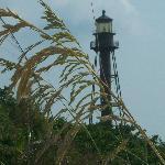 Sanible Lighthouse