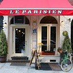 Bilde fra Le Parisien