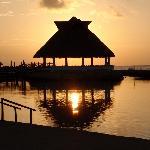 Aventura Spa Palace Sunrise