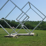 Art Omi International Arts Center - Fields Sculpture Park