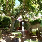 Photo of Le Clos Des Aromes