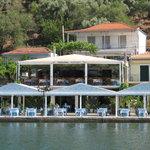 Ionion Taverna