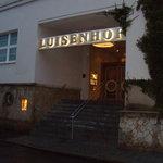 Luisenhof Foto