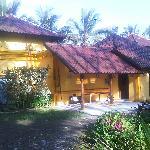Raffles holiday (aka sewu nusa)