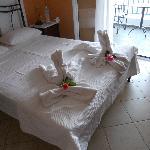 Foto de Romantica Hotel