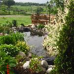 Photo of Serenity Ranch Bed and Breakfast