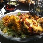 Garcia's Grill