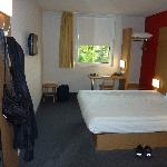 Photo of Hotel B&B Torun