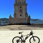Foto di Lisbon Bike Tour