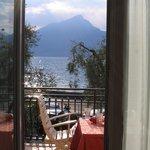 Photo of Albergo del Garda