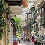 old town Cartagena (32082155)