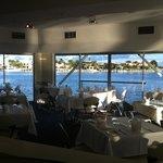 Foto de See Restaurant