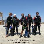 offshore (beach) diving - www.newsonbijou.com -