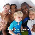 Men on board! watch out girls ;-) - www.newsonbijou.com -