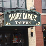 Photo de Harry Caray's Italian Steakhouse River North