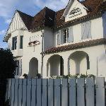 Photo of Villa Stuart