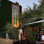 Taverna Lyhnari