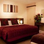 Foto di New Steine Hotel