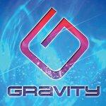 Foto de Gravity Bar