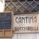 Cantina Simonetti