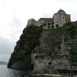 Photo of Hotel Saint Raphael