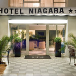 Photo of Hotel Niagara